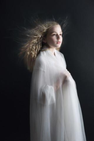 Mode enfant Grenoble