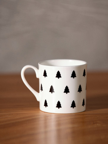 MUG TREE MINI_DOS.jpg