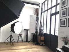 • Collectif du Studio