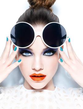bpalvin_miss_pop_yeux.jpg