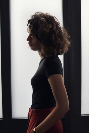 Alice Navarro Photography, Studio de photographie, portrait, mode, fashion, grenoble, lyon, paris
