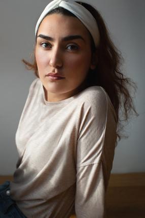 Katia-portrait-2.jpg