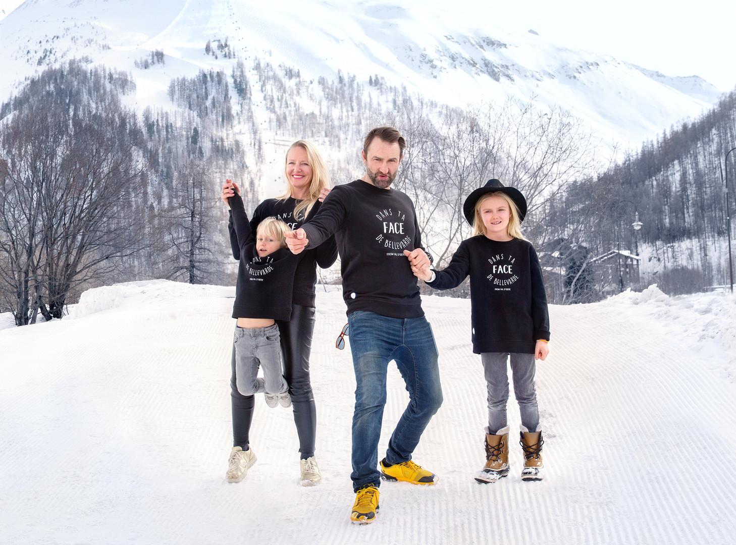ValdIsere-Family-FAMILY-exterieur mount