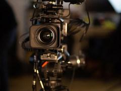 • Vidéo & Montages