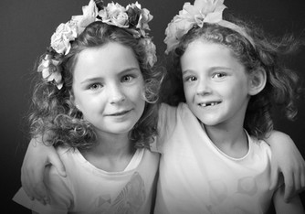Studio Du Bonheur, Photographe portrait Enfant Famille Grenoblois