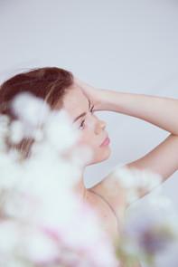 Portrait Mode Romane