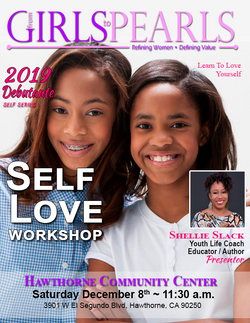 coverflyer