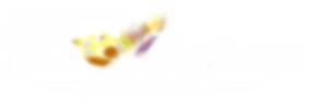 logofinal copy colorwhite.png