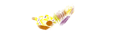 logofinal copy colorwhite.png