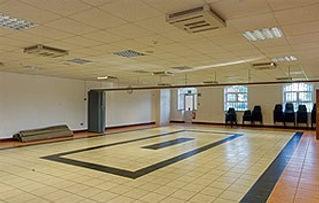 community-hall1.jpg