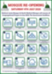 WhatsApp Image 2020-07-03 at 13.18.31.jp