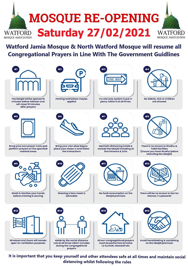 Watford%20Mosque%20Re-opening%202021_edi