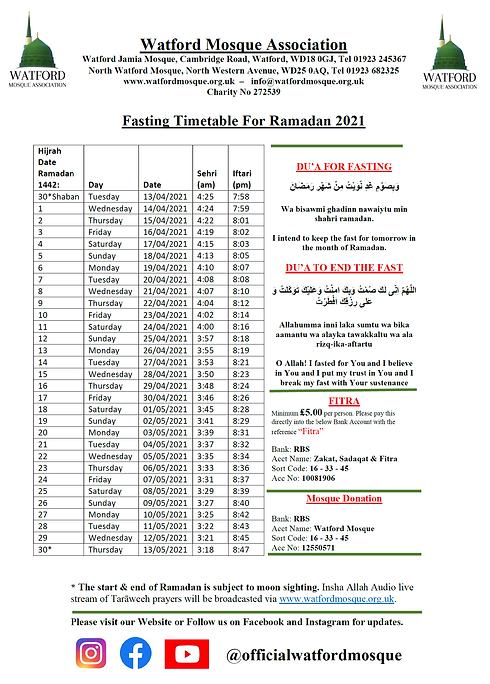 Watford Ramadan Timetable 2021.png