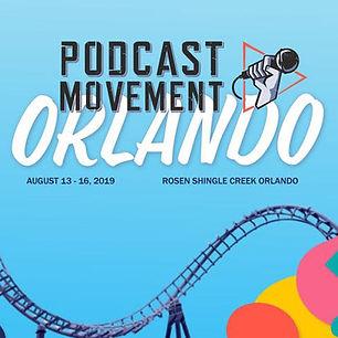 Podcast_Movement_Image.jpg