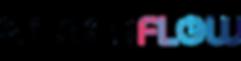 Speaker-Flow-Logo-_3-400x100-01.png