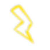 Lightning_Icon-01.png