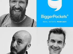 BiggerPockets_Image.jpg