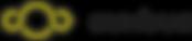 Auxbus_Horizontal_Logo.png