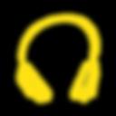 Headphones_Icon-01.png