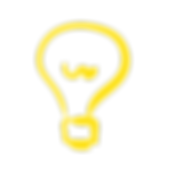 Light_Bulb_Icon-01.png
