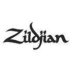 Zildjian_Logo_Black.png