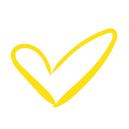 Heart_Icon-01.png