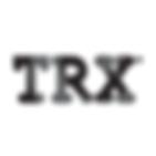TRX_Logo_Black.png