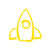 Rocket_Icon-01.png