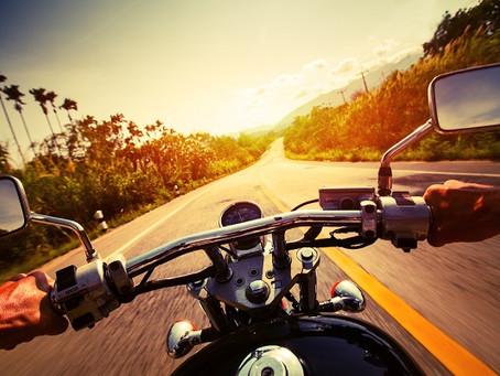 Miért Suzuki motorkereskedésből válassz új járgányt?