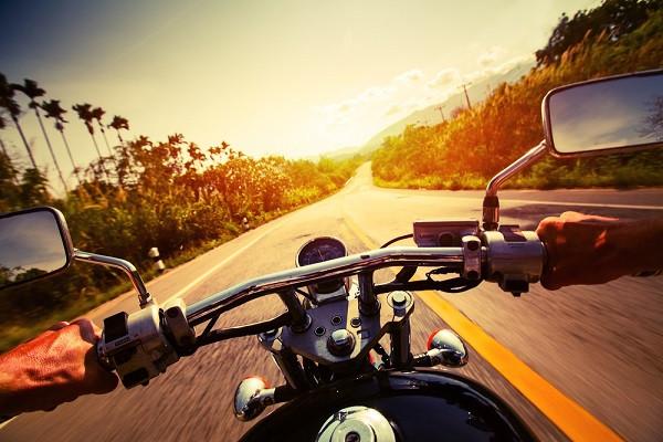 Suzuki motorkereskedés