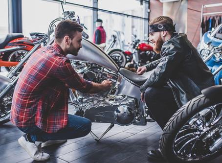 Motor vásárláshoz megbízható vállalkozást keresel?
