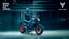 Yamaha MT09 2021, X-Max 300 akció, Tmax 500 Akrapovic, MT07 2021, T700, Tracer 7, Tenere