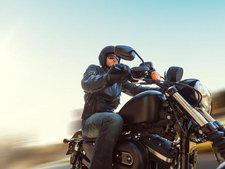 Eladó motorkerékpárok: nálunk megtalálod az igényeidnek megfelelő járművet!