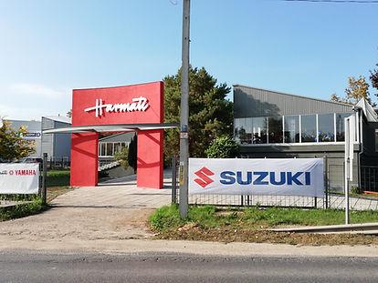 Budakeszi Suzuki.jpg