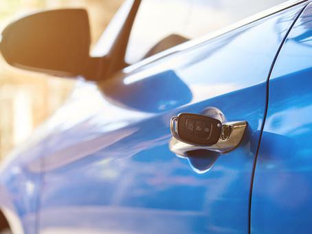 Autófényezés árak megfizethető szinten!