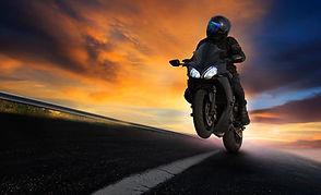 elado-yamaha-motorkerekpar.jpg