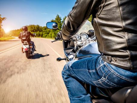 Suzuki motor kereskedésünkben mindenki megtalálja azt, amit keres!