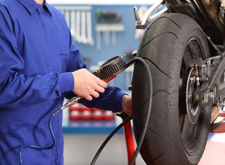 Motorkerékpár szervíz: minőségi szolgáltatások, elérhető áron!
