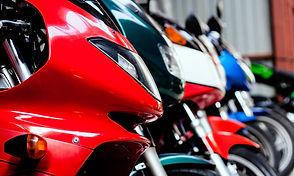 eladó Yamaha motor