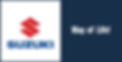 Suzuki motor Márkakereskedés és Szerviz