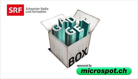 SRF-Gadgetbox.png