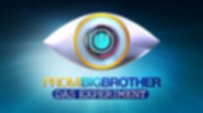 Promi_Big_Brother_–_Das_Experiment_2014.