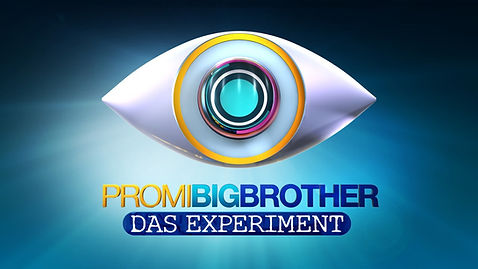 Promi_Big_Brother_–_Das_Experiment_2014.