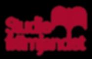 studiofrämjandet_logo.png