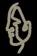 Ravel_Logo-LightBeige.png