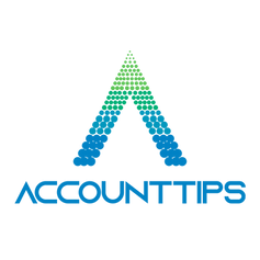 Final_Accounttips Logo-01.png