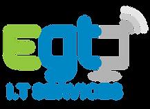 EGT IT Services Logo-01.png