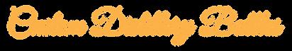 CDB-Logo-01.png