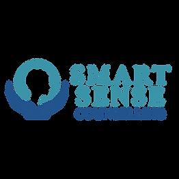 Smart Sense Counselling Logo-01.png