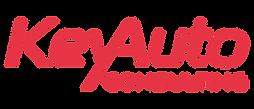 KeyAuto_Logo_Red.png